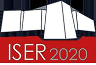 ISER 2020 - Malta